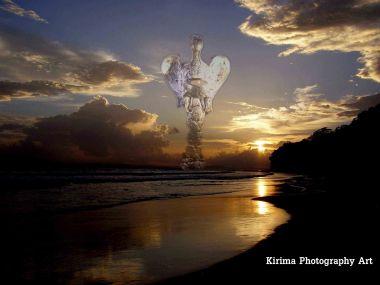 engelen-droomreis-logo-kl