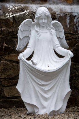 engelen-pagina