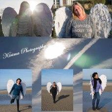 Engelenweekend 2