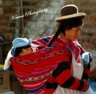 Peru - 1 - kopie