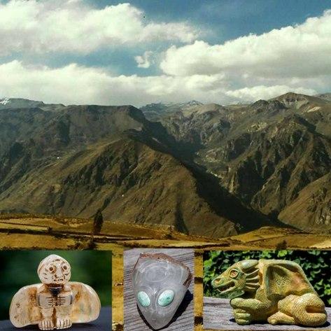Andean trance journey 1 test_bewerkt-1