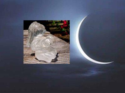 Nieuwe Maan Pachamama_bewerkt-1